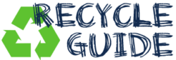 Recycle Guide Logo